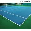 CARPOLY Epoxy Resin Floor Coatings (Epoxy Floors)