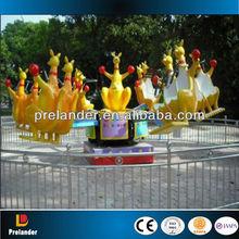 Popular&Exciting!!!Amusement ride Kids game RidesTheme Park Jumping Kangaroo For Sale