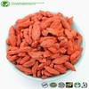 100% Natural organic Goji berry extract polysacchride (LBP)10%-80%