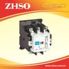 S-N80 Contactor mitsubishi dc contactors magnetic ac contactor