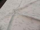hangzhou manufacturer polyester spring mattress fabric,Bedding set,pillow,bedspread,bed sheet,cushion,quilt cover,n