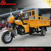 motorized motor trader motorcycle/united motors motorcycles