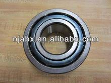 BSD 4575 CG Bearings /ABCE7/P4 Angular contact ball bearing BSD 4575 CG
