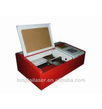 for home use mini desktop laser engraver cheap mini laser cutting machine price
