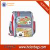 Custom logo backpack children