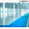 Hot Selling!!! CARPOLY Self Leveling Heavy Duty Industry Purpose Concrete Floorboard paint