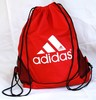 2014 Muslin fabric small cotton drawstring bags making sample for free