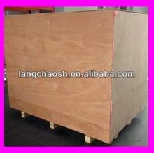 Air Compressor Welding Machine 37kw 50hp 5.3-6.9m3/min