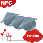 13.56MHz NFC Smart RFID Tag Mobile Phone
