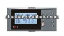 data logger for flow meter