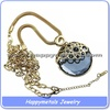 High Quality Stainless Steel Jewelry(N0013)