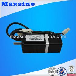 50w ac servo permanent magnet motor