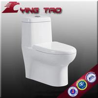 ceramic toilet pansquat squat ware toilet wc basins portable toilet with cover