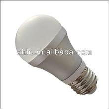 Epistar 6000k led bulb lamps for decoration CE RoHS Certificates