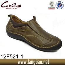 Guangzhou Shoes Factory Wholesale Fashion Casual Shoes Men, High Quality Casual Shoes Men,italian military boots