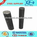 por peso de astm a276 410 açoinoxidável barra redonda
