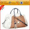 filling material for handbags long chain handbag handbags asia hanging handbag organizer