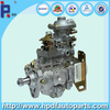 Bosch Diesel Injection Pump Parts 0460424324 Cummins 4BT 3960901
