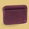 2014 Fashion Neoprene Sleeve Case for Apple iPad Air