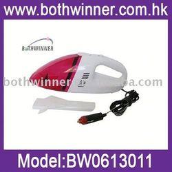 DP025 cordless vacuum cleaner