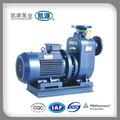 fabricant de la pompe modèle bz shanghai kaiyuan pompes rotatives