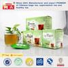 Three Leaves Anti constipation Teas Best herbal plants Best herb seeds