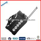 large cheap waterproof tote/handbag travel designer trolley bag polo