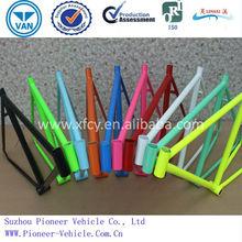 carbon frame racing bike/road bike carbon frame china