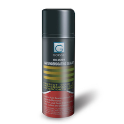 car care/ car undercoating sealant GS-U304
