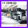 Annealed Furnace supplier Copper Wire Annealing Furnace Factory