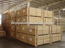 Laminated Veneer Lumber Phenolic Glue For Construction