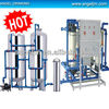 Factory price water filter battery water machine