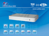 YH-DVB-C HD IPTV streaming server android