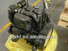 20 hp F2L912 Deutz diesel engine 4-stroke air-cooled engine made in China