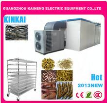 Farm product dryer,fruit dryer/vegetable dryer