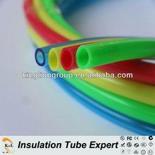 K&L 2011 new plastic pvc tube for gps