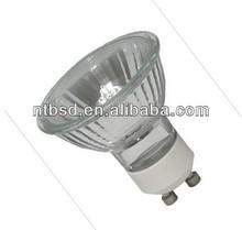 ERP GU10 ECO Halogen Lamp 50W