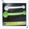 Food Safety Zhejiang, China: All kinds of Plastic scoop 70ml