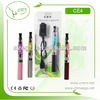 On sale!! Fast lead time ce4 clearomizer for ego/ce4 ego start kit/best quality cheapest ego ce4 in stock