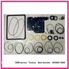 transimission overhual kit AISIN WARNER 03-70 71 03-71LE 72LE 03-71LS 72LS 04401B rebuil kit