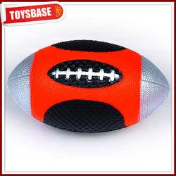 Play ball sport toys