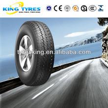 wholesale best light truck tire