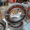 angular contact ball bearing 7001