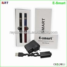 Big sale! 2013 promotional e smart vaporizer pen