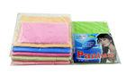 pva airplaine cooling towel