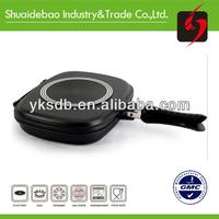 New products zinc die-cast cabinet knob