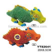 pocket pet toy China manufacturer(YT82641)