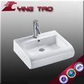 louça sanitária do banheiro cerâmica fuiniture nova china moderna branco buliding casa banheira de lavagem bacia