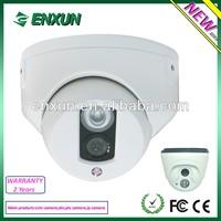"""1/3"""" SONY,960H 700tvl,OSD,DWDR(ATR),DNR Effio-E+SONY811/810 -Low Illumination surveillance camera"""