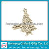 2014 Cool Customized jewelry making cufflinks